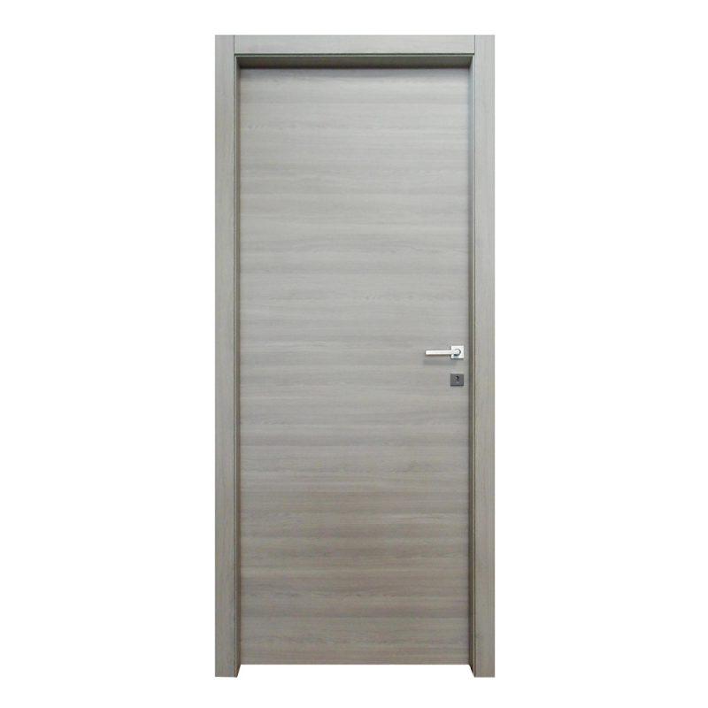 Porte interne – Mellano Serramenti Racconigi (Cuneo)